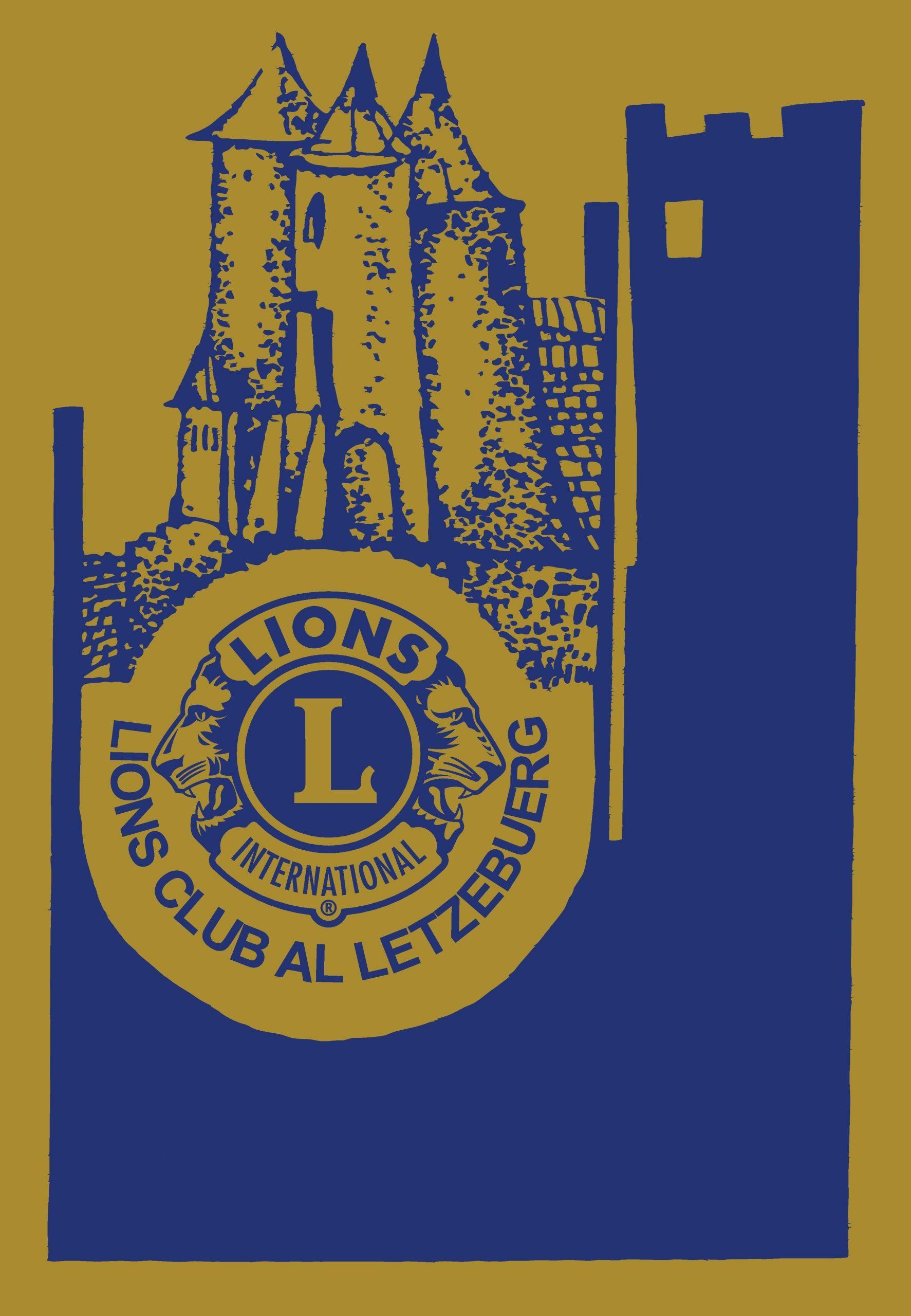 Lions Club Al Lëtzebuerg
